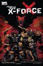X-Force Vol 3 16.jpg