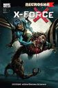 X-Force Vol 3 23.jpg