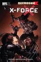 X-Force Vol 3 24.jpg