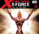 X-Force Vol 3 28