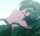 Michiru Kaiou Season 3 Image Gallery