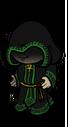 Nightspirit174's Retributionist Avatar.png