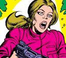 Jeryn Hogarth's Bodyguards (Power Man and Iron Fist)