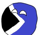 Bruntálball