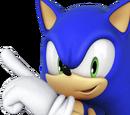 Sonic Generations II