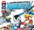 Thunderbolts Vol 1 3