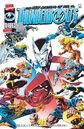 Thunderbolts Vol 1 3.jpg