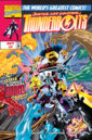 Thunderbolts Vol 1 7.jpg