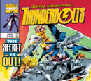 Thunderbolts Vol 1 10/Images