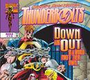 Thunderbolts Vol 1 13