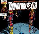 Thunderbolts Vol 1 18
