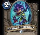 Bilefin Tidehunter