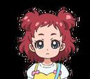 Momoka Haruno
