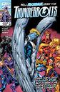 Thunderbolts Vol 1 27.jpg