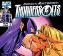 Thunderbolts Vol 1 30