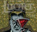 Lucifer Vol 2 5
