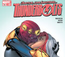 Thunderbolts Vol 1 101/Images