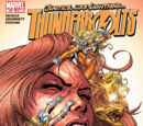 Thunderbolts Vol 1 109/Images