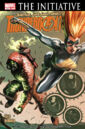Thunderbolts Vol 1 112.jpg