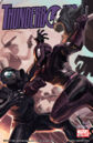 Thunderbolts Vol 1 120.jpg