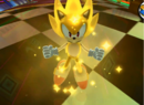 Super Sonic Lost World-0.png