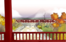 05 JinHee Palace - view.png