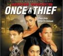 Once a Thief: Family Business (1998)