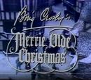 Bing Crosby's Merrie Olde Christmas