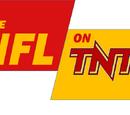 NFL on TNT