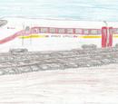 WillTheArthurandBusterFan5050/My Drawings/Renditions of Tucson Phoenix Passenger Rail