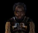 Редгарди (Morrowind)