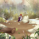 06 second meeting (detail).png