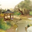 06 YonWol Jung (detail).png