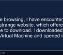 000.exe (Computer Virus) (Creepypasta)