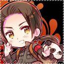 Аватар Китай.jpg