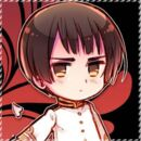 Аватар Япония.jpg