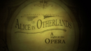 A Night at the Opera.png