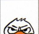 Seppi Deppi Duck