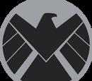 S.H.I.E.L.D. (Framework)
