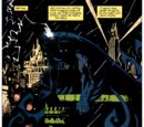 Batman Chronicles Vol 1 4/Images