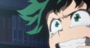 Izuku is accepted into U.A. (Anime).png