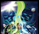Green Lantern: In Brightest Day (DCTU film)