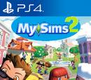 MySims 2