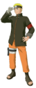 Naruto - The Last.png