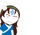 Avatar Fandom