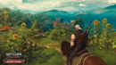 Toussaint is full of places just waiting to be discovered.png