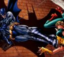 Batman and the Outsiders Vol 2 3/Images
