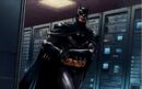 Batman 0603.jpg