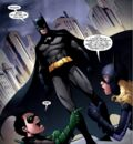 Batman Dick Grayson 0085.jpg