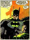 Batman 0655.jpg